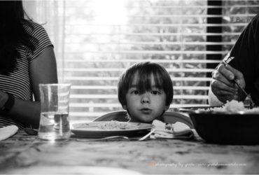 Las Cruces Family Reunion Photographer