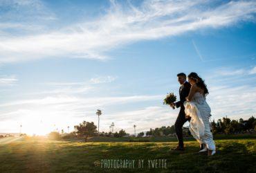 Candid Destination Wedding Photographer