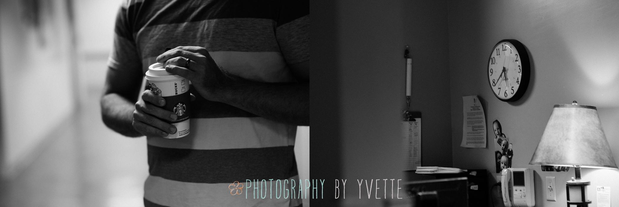 Las Cruces Birth Photographer