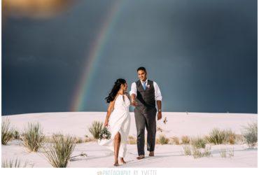 Bridal Photos Las Cruces